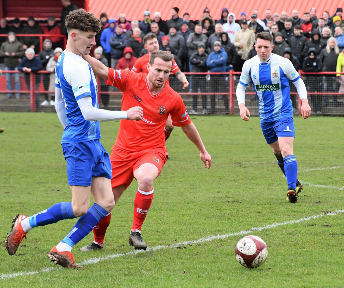 Workington-Reds-v-Clitheroe-FC-Ben-Challis-14-scaled