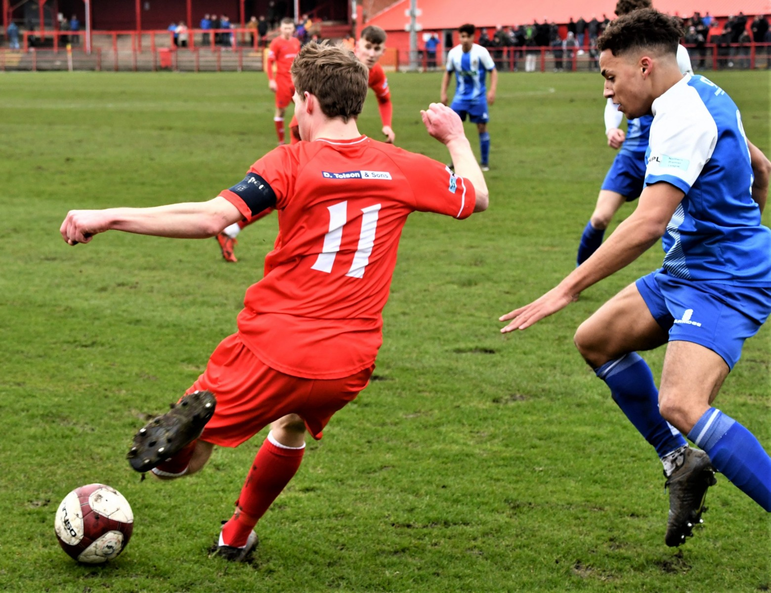 Workington-Reds-v-Clitheroe-FC-Ben-Challis-15-scaled