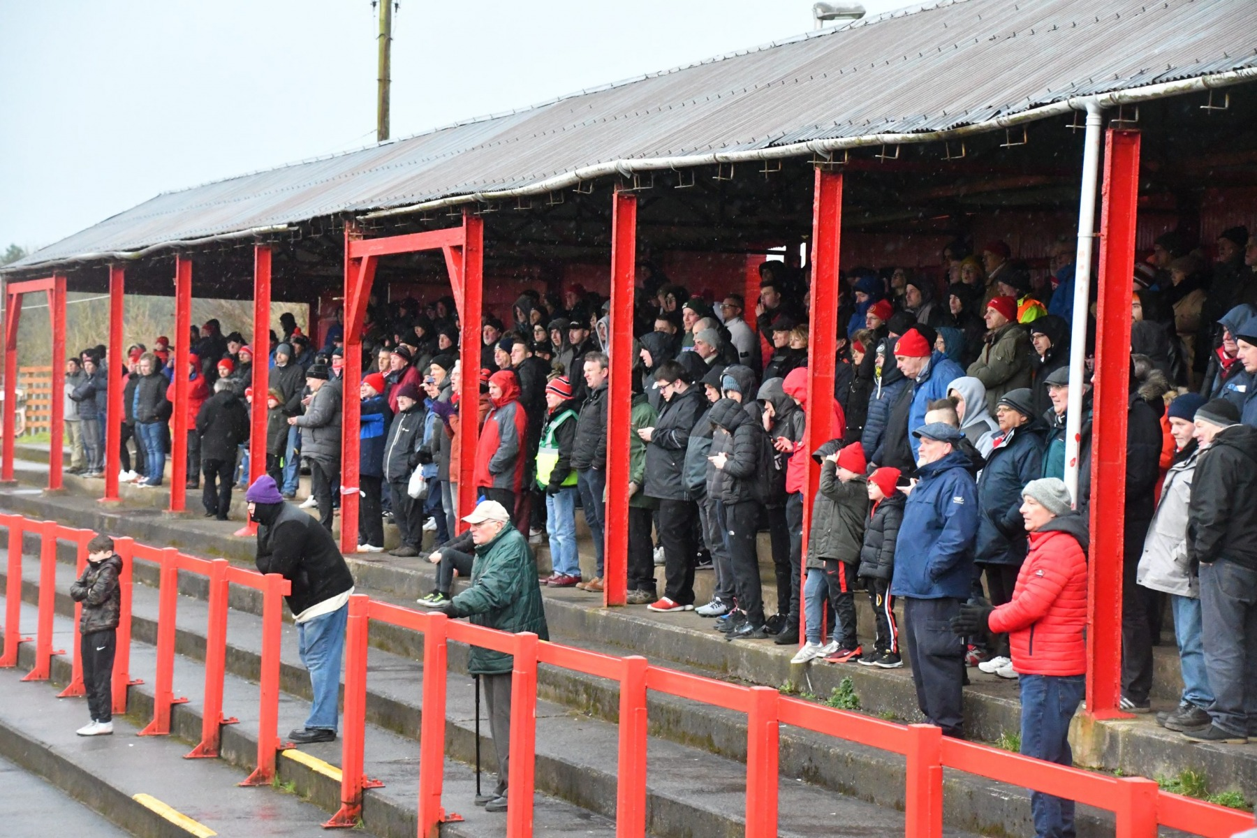 Workington-Reds-v-Clitheroe-FC-Ben-Challis-27-scaled