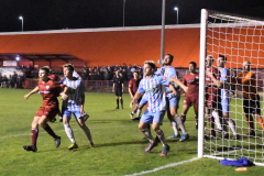 WORKINGTON-REDS-V-CLITHEROE-FC-MATCH-PHOTOS-by-Ben-Challis-11