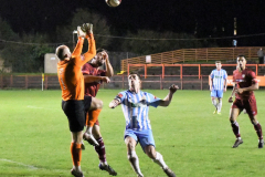 WORKINGTON-REDS-V-CLITHEROE-FC-MATCH-PHOTOS-by-Ben-Challis-14