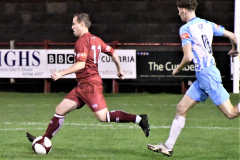 WORKINGTON-REDS-V-CLITHEROE-FC-MATCH-PHOTOS-by-Ben-Challis-3