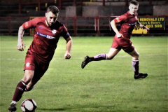 WORKINGTON-REDS-V-CLITHEROE-FC-MATCH-PHOTOS-by-Ben-Challis-4