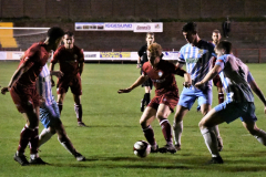 WORKINGTON-REDS-V-CLITHEROE-FC-MATCH-PHOTOS-by-Ben-Challis-5
