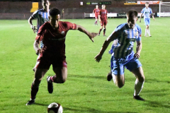 WORKINGTON-REDS-V-CLITHEROE-FC-MATCH-PHOTOS-by-Ben-Challis-6