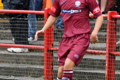Liam-Brockbank-was-involved-in-the-first-three-goals-for-the-Reds-Ben-Challis
