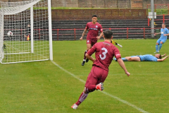 Ruben-Jerome-gives-the-Reds-the-lead-Ben-Challis