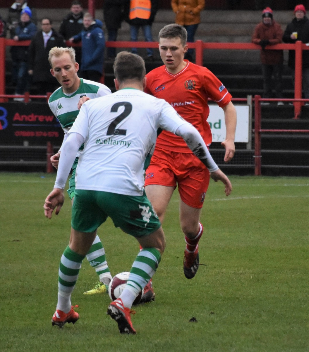 Workington-Reds-v-Farsley-Celtic-Ben-Challis-1-scaled