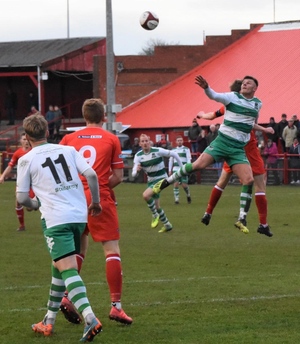 Workington-Reds-v-Farsley-Celtic-Ben-Challis-11-scaled