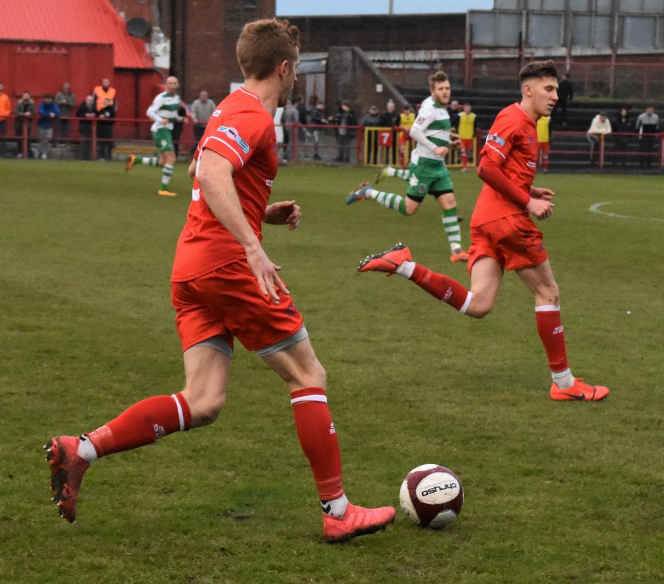 Workington-Reds-v-Farsley-Celtic-Ben-Challis-12-scaled
