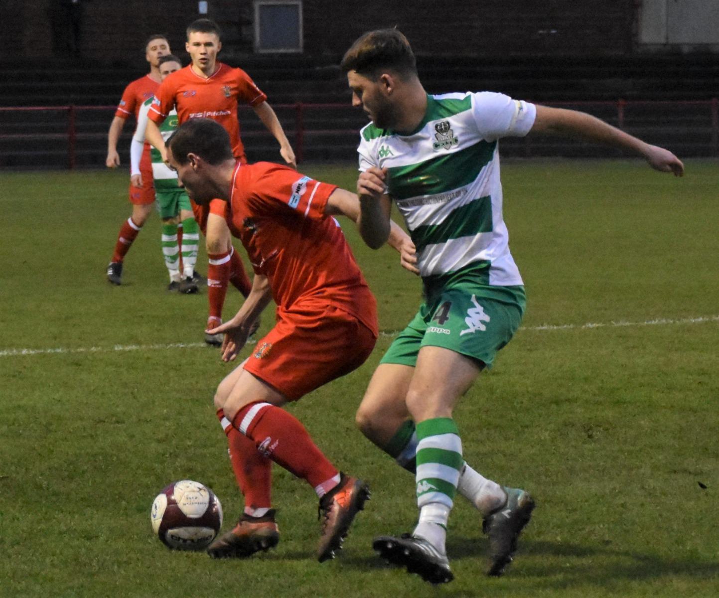 Workington-Reds-v-Farsley-Celtic-Ben-Challis-15-scaled