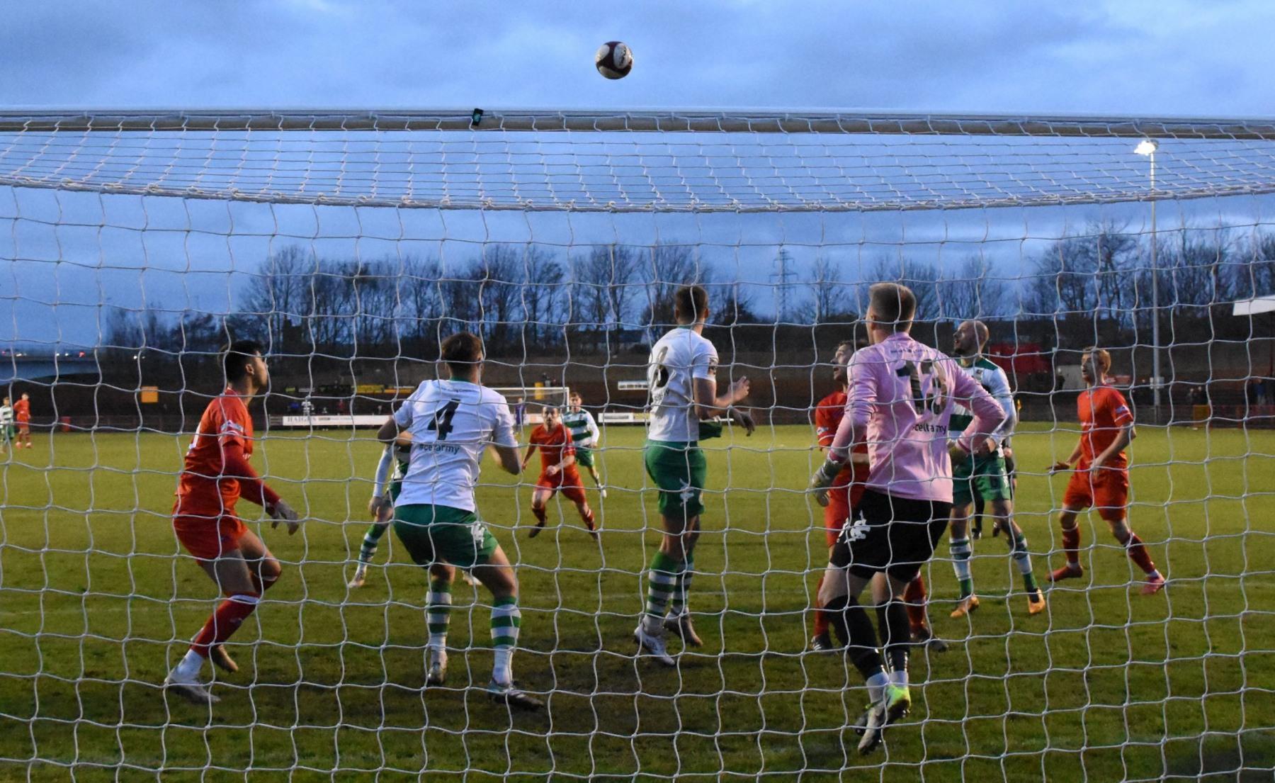 Workington-Reds-v-Farsley-Celtic-Ben-Challis-17-scaled