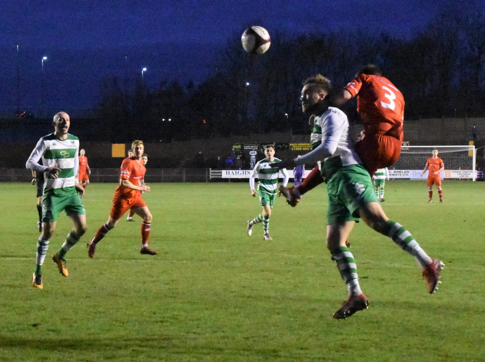 Workington-Reds-v-Farsley-Celtic-Ben-Challis-18-scaled