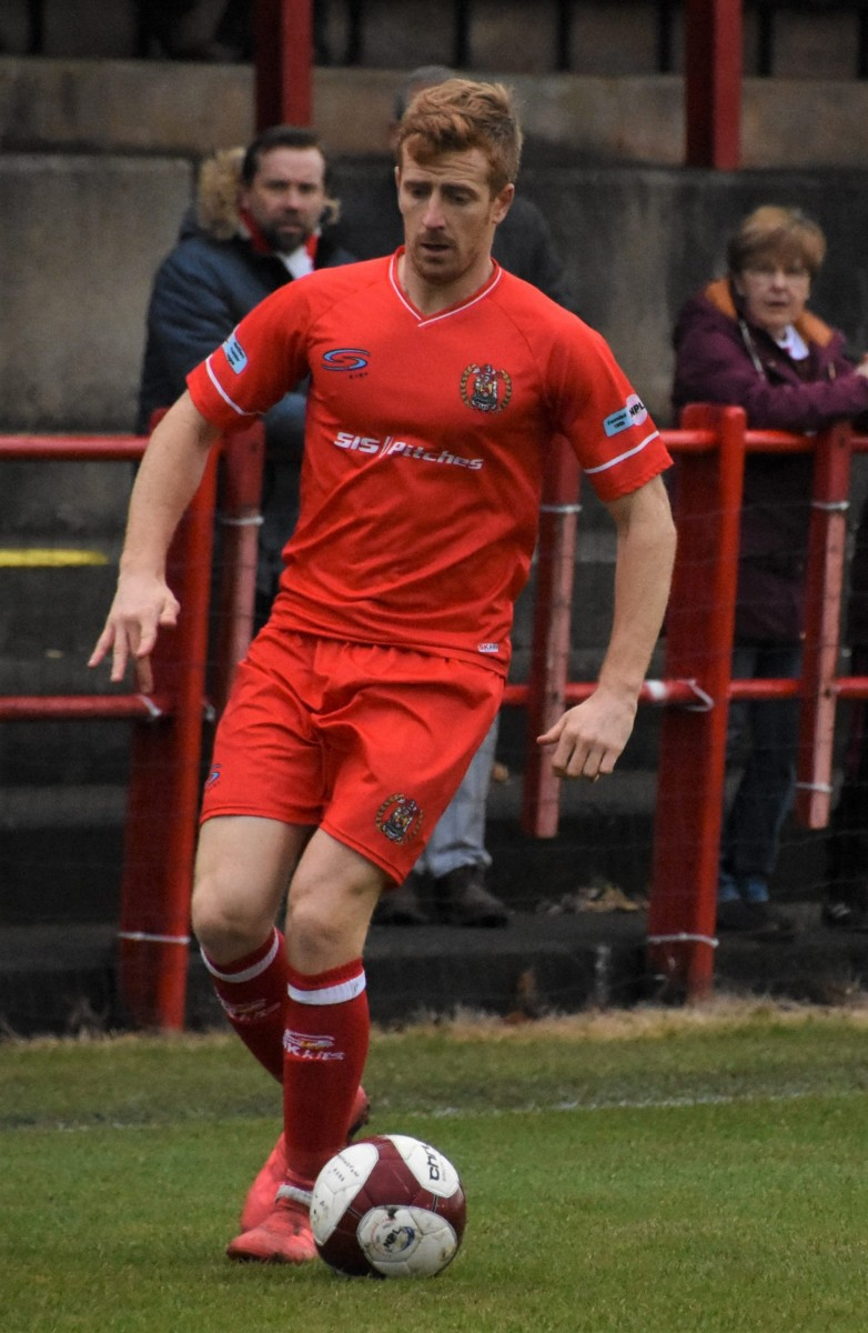 Workington-Reds-v-Farsley-Celtic-Ben-Challis-2-scaled