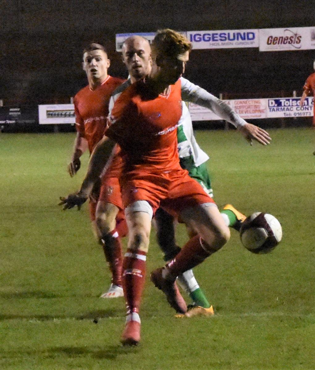 Workington-Reds-v-Farsley-Celtic-Ben-Challis-20