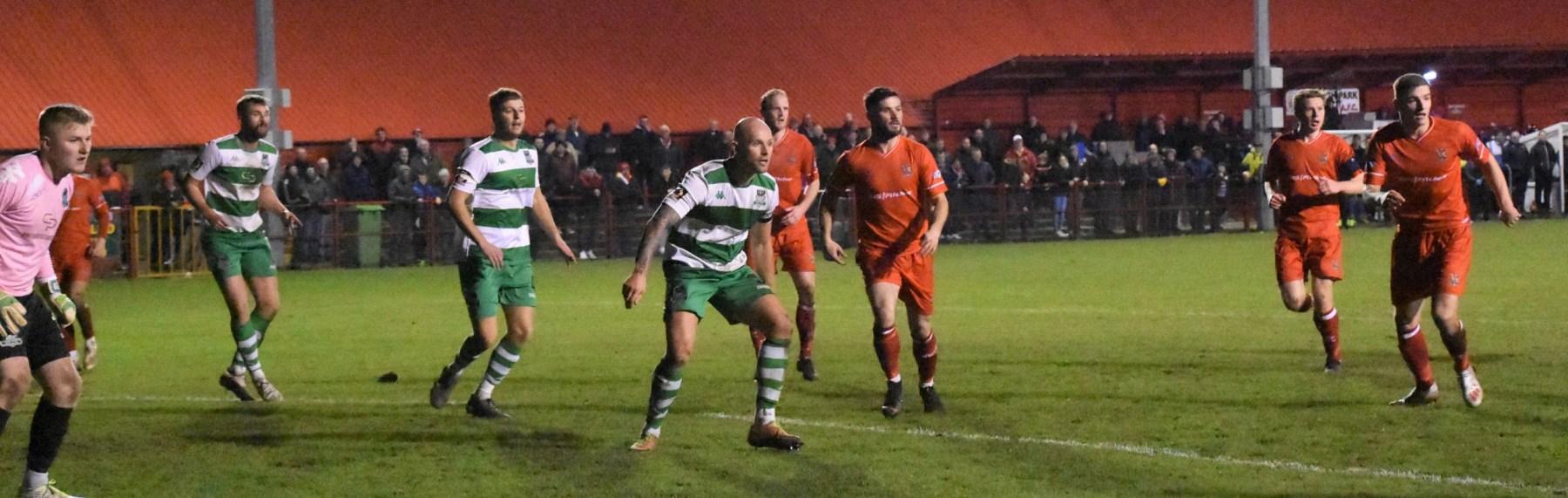 Workington-Reds-v-Farsley-Celtic-Ben-Challis-21-scaled