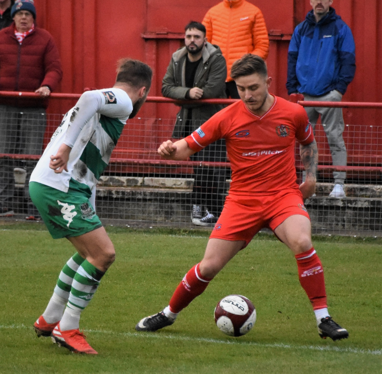 Workington-Reds-v-Farsley-Celtic-Ben-Challis-3