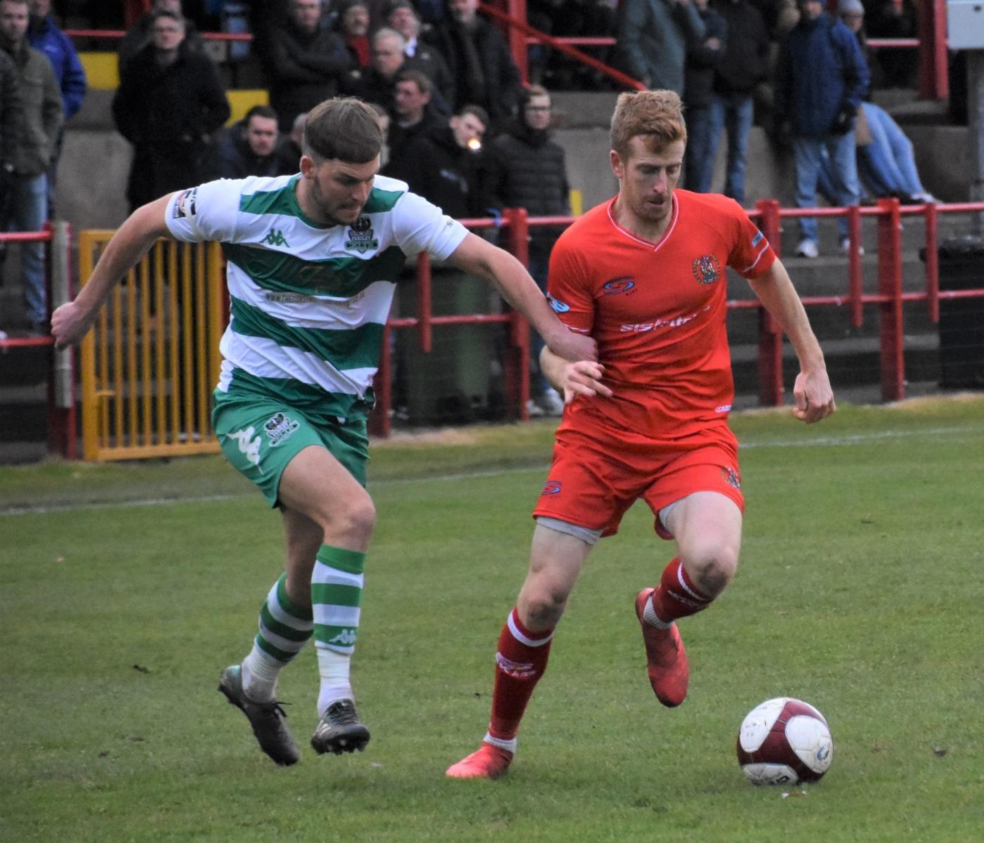 Workington-Reds-v-Farsley-Celtic-Ben-Challis-4-scaled
