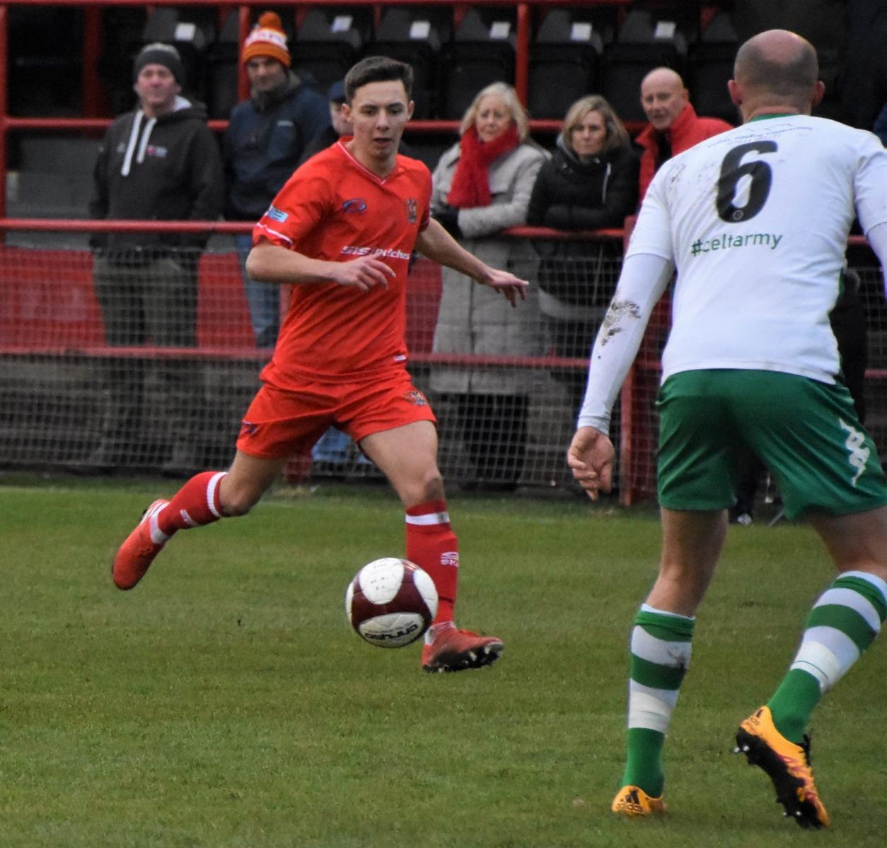 Workington-Reds-v-Farsley-Celtic-Ben-Challis-6-scaled