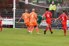 Dan-Wordsworth-pulls-the-first-goal-back-for-the-Reds-Ben-Challis-scaled