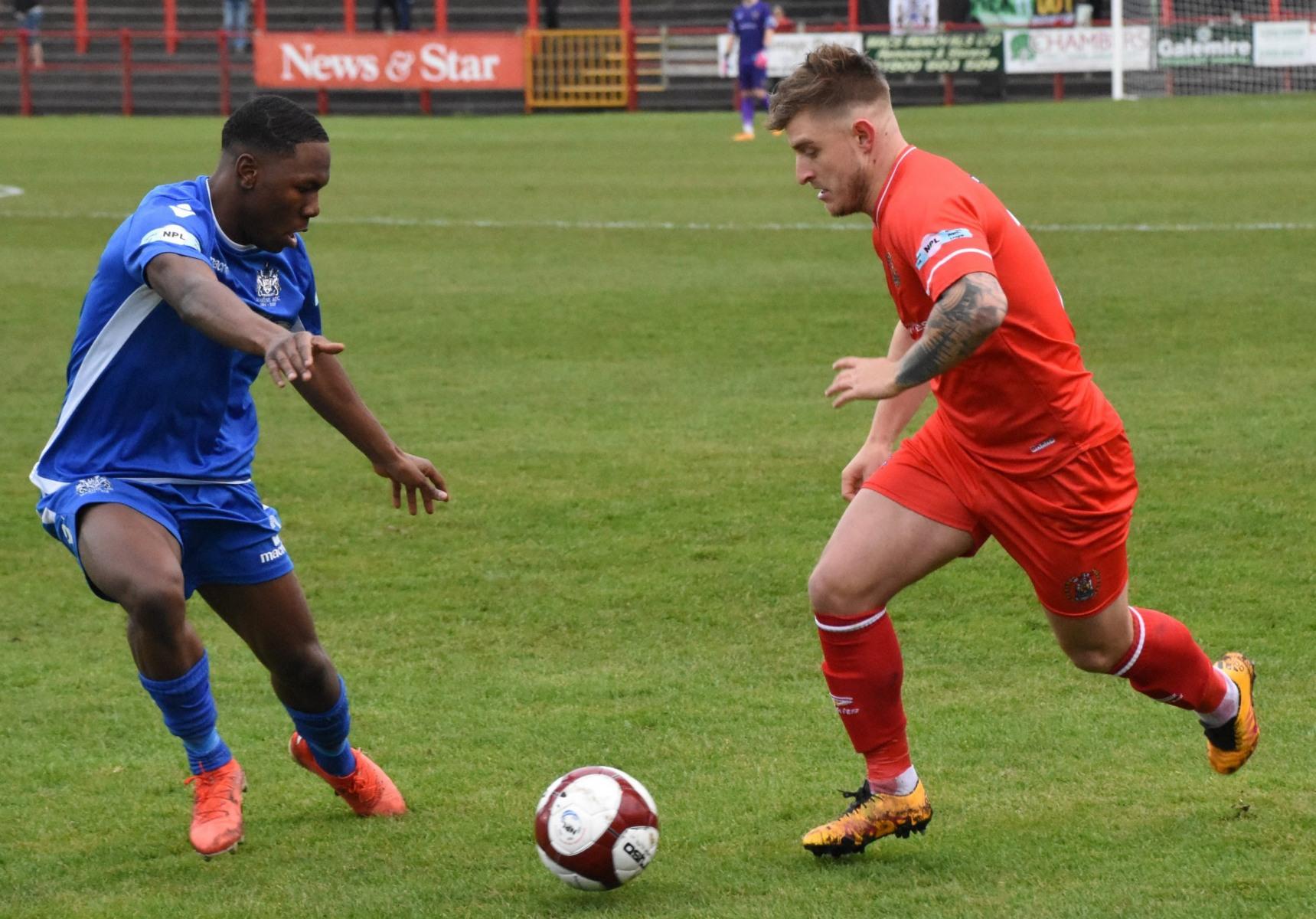 Workington-Reds-v-Marine-AFC-Ben-Challis-01-scaled