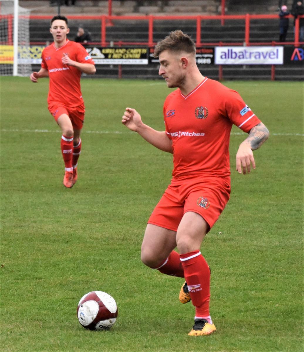 Workington-Reds-v-Marine-AFC-Ben-Challis-10-scaled