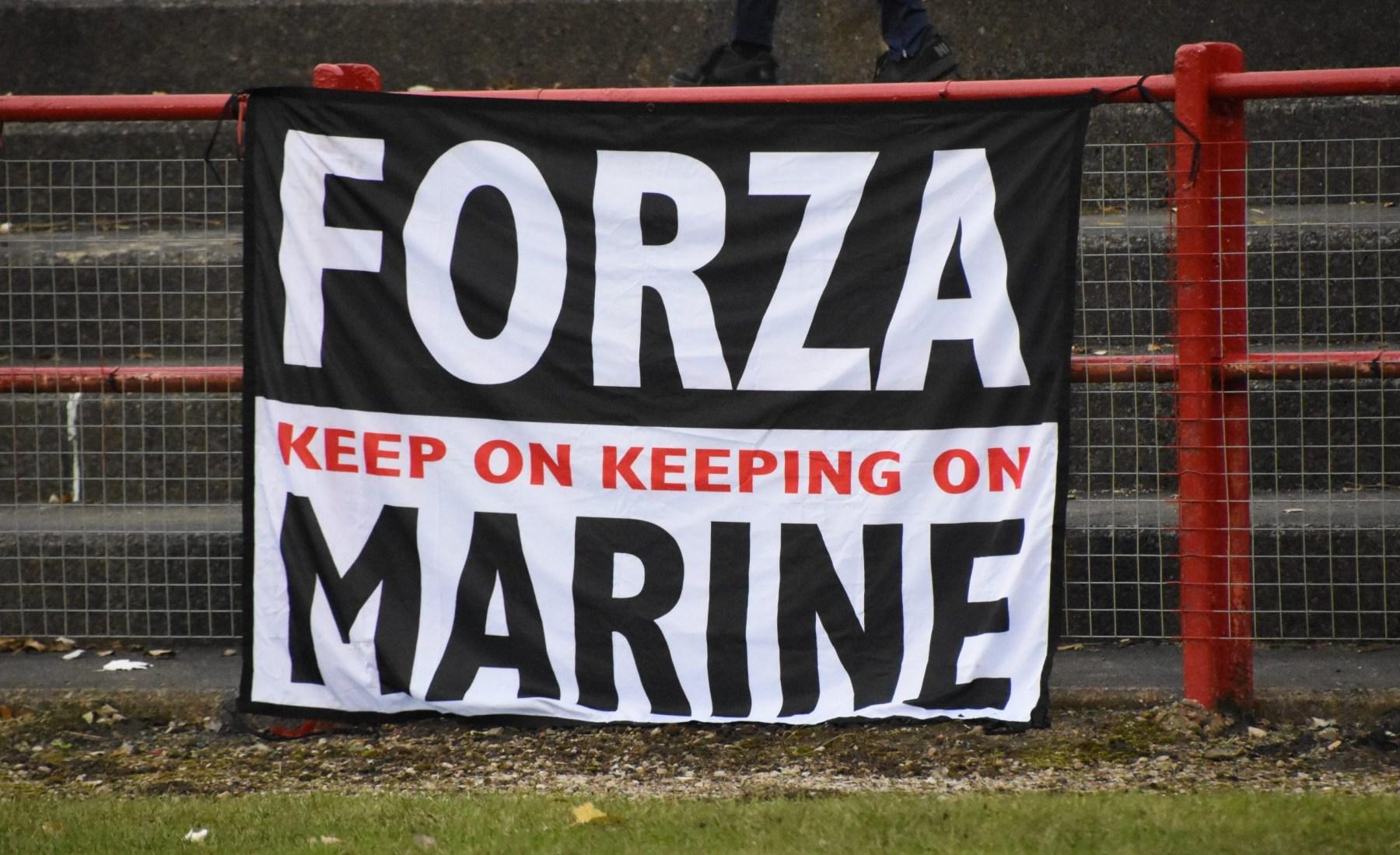 Workington-Reds-v-Marine-AFC-Ben-Challis-12-scaled
