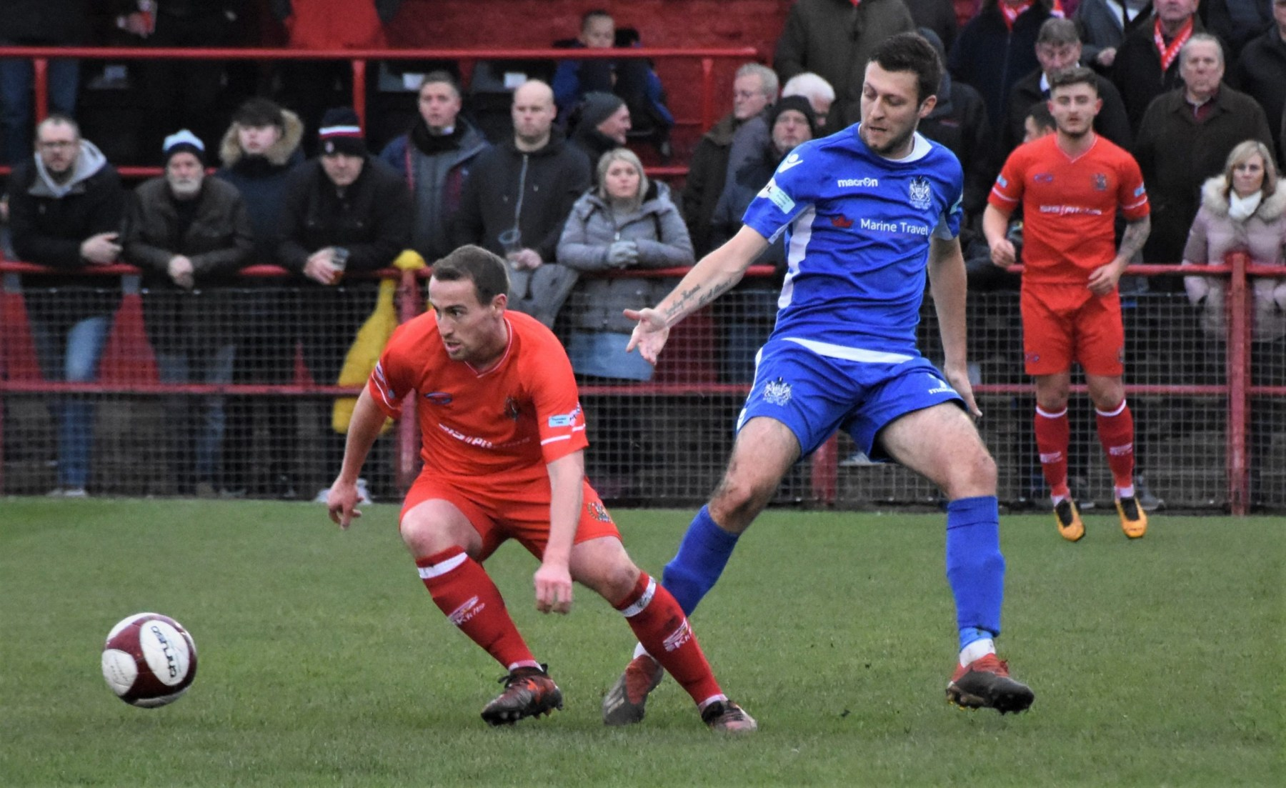 Workington-Reds-v-Marine-AFC-Ben-Challis-13-scaled