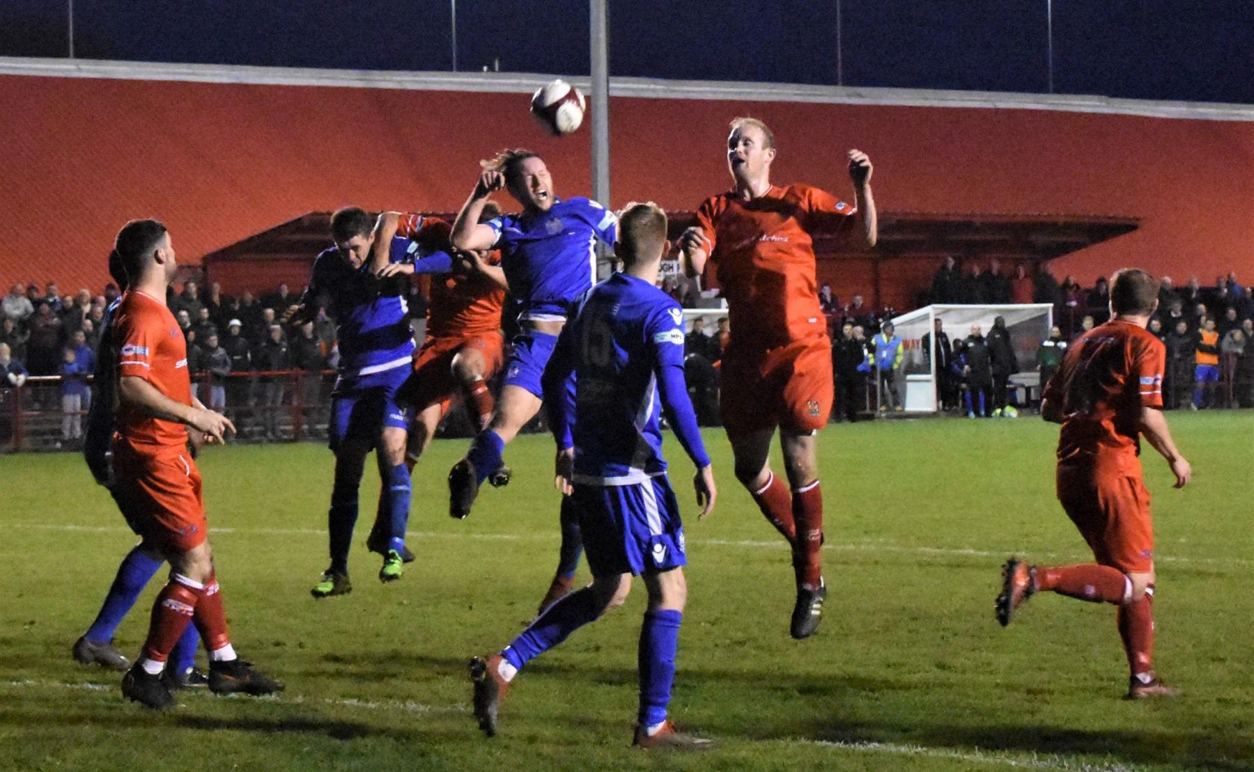 Workington-Reds-v-Marine-AFC-Ben-Challis-14-scaled