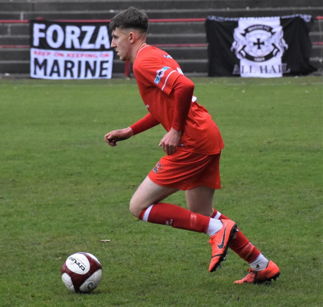 Workington-Reds-v-Marine-AFC-Ben-Challis-15-scaled