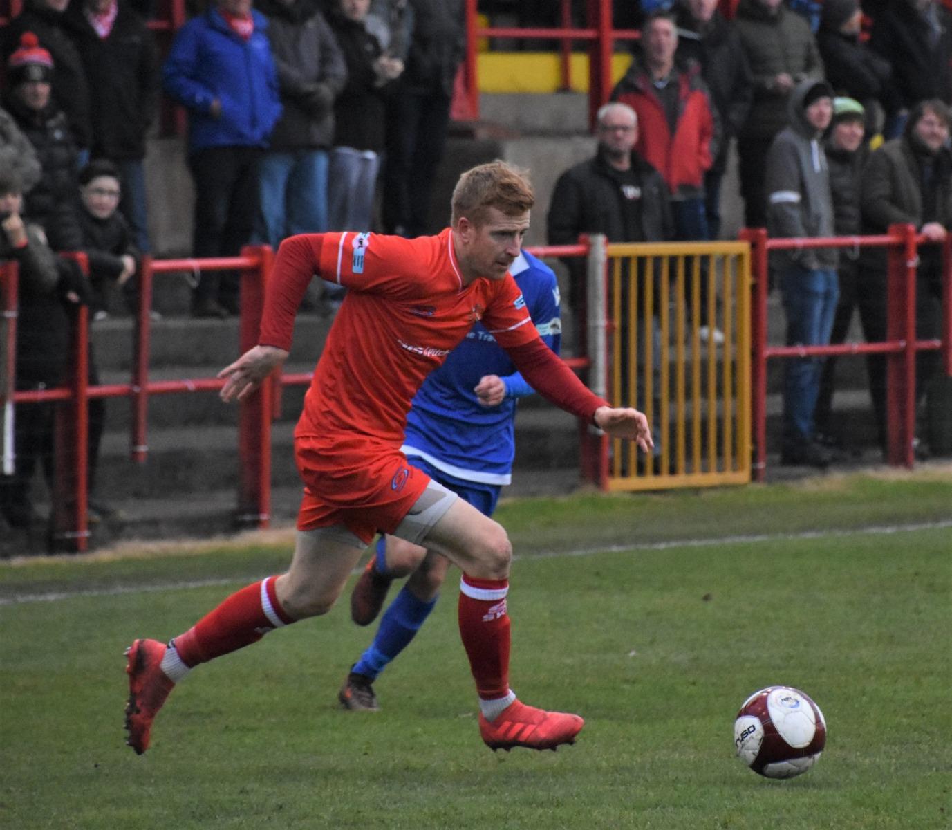 Workington-Reds-v-Marine-AFC-Ben-Challis-16-scaled