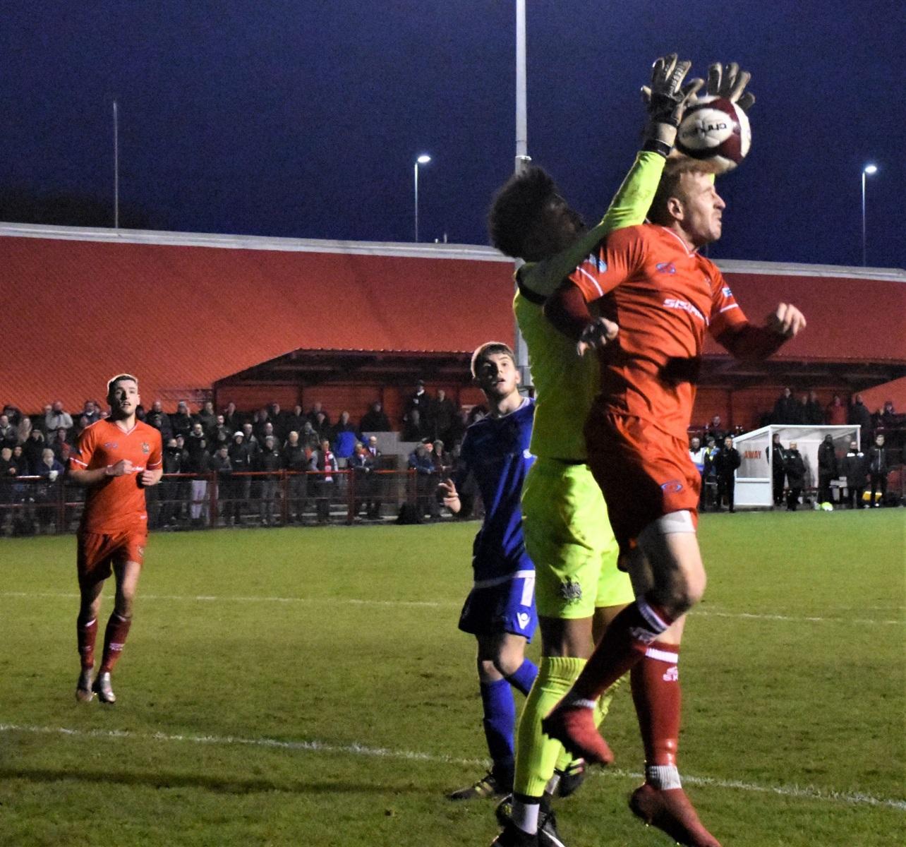 Workington-Reds-v-Marine-AFC-Ben-Challis-18-scaled