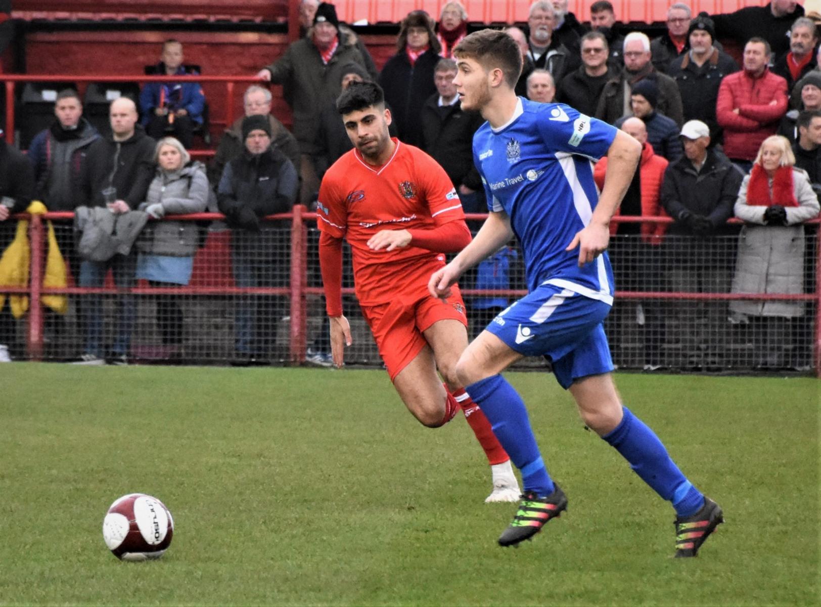 Workington-Reds-v-Marine-AFC-Ben-Challis-02-scaled