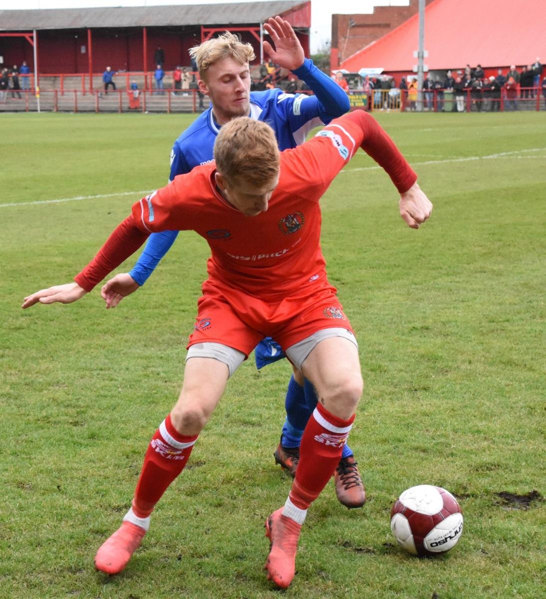 Workington-Reds-v-Marine-AFC-Ben-Challis-03-scaled