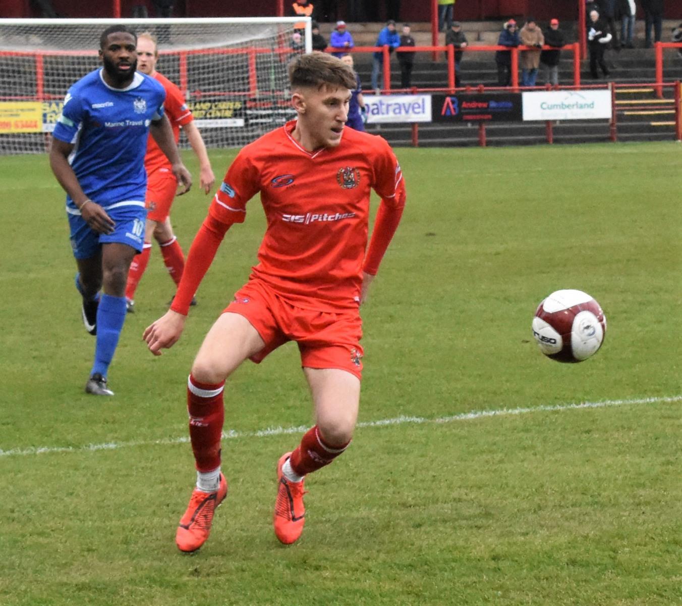 Workington-Reds-v-Marine-AFC-Ben-Challis-04