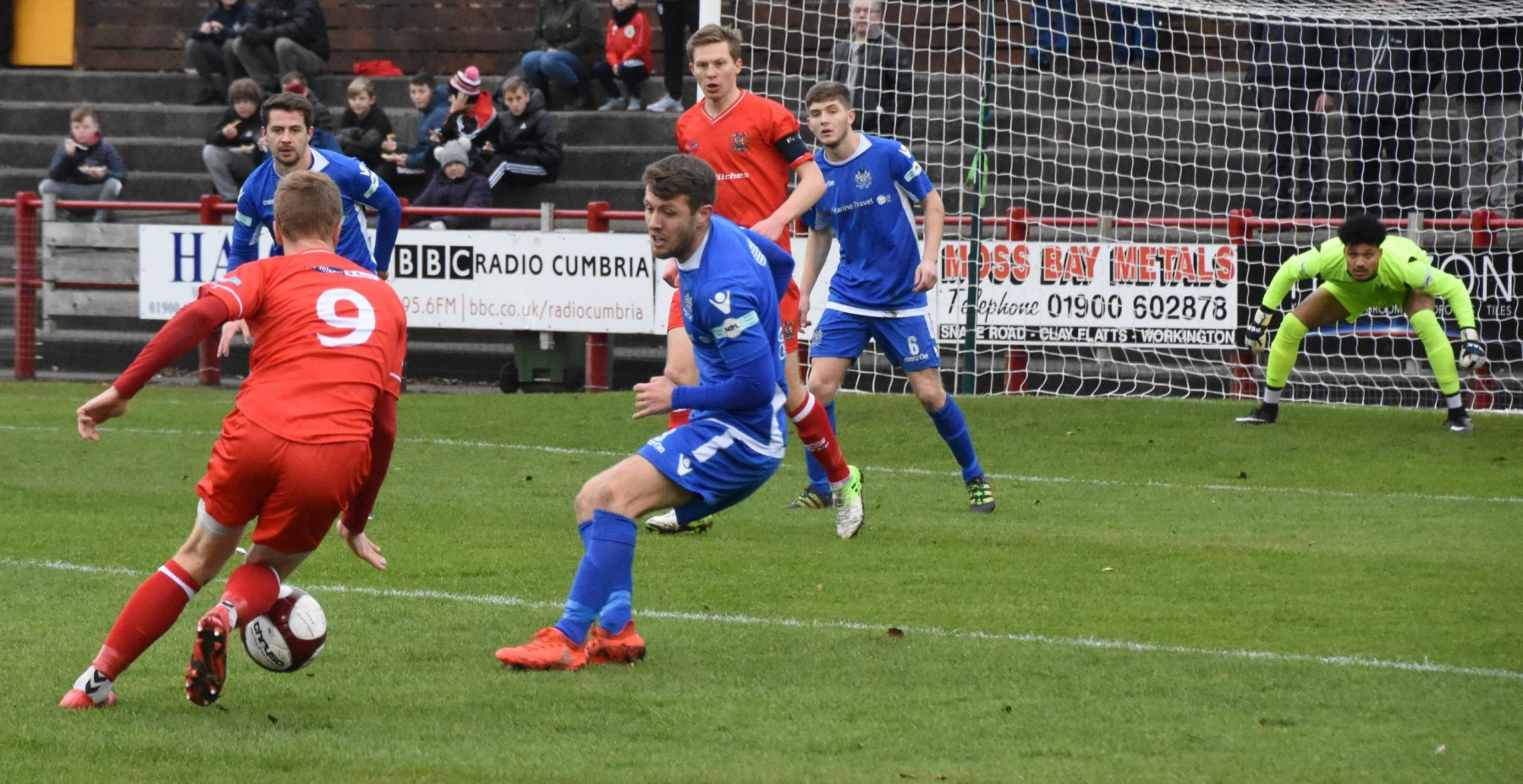 Workington-Reds-v-Marine-AFC-Ben-Challis-05-scaled