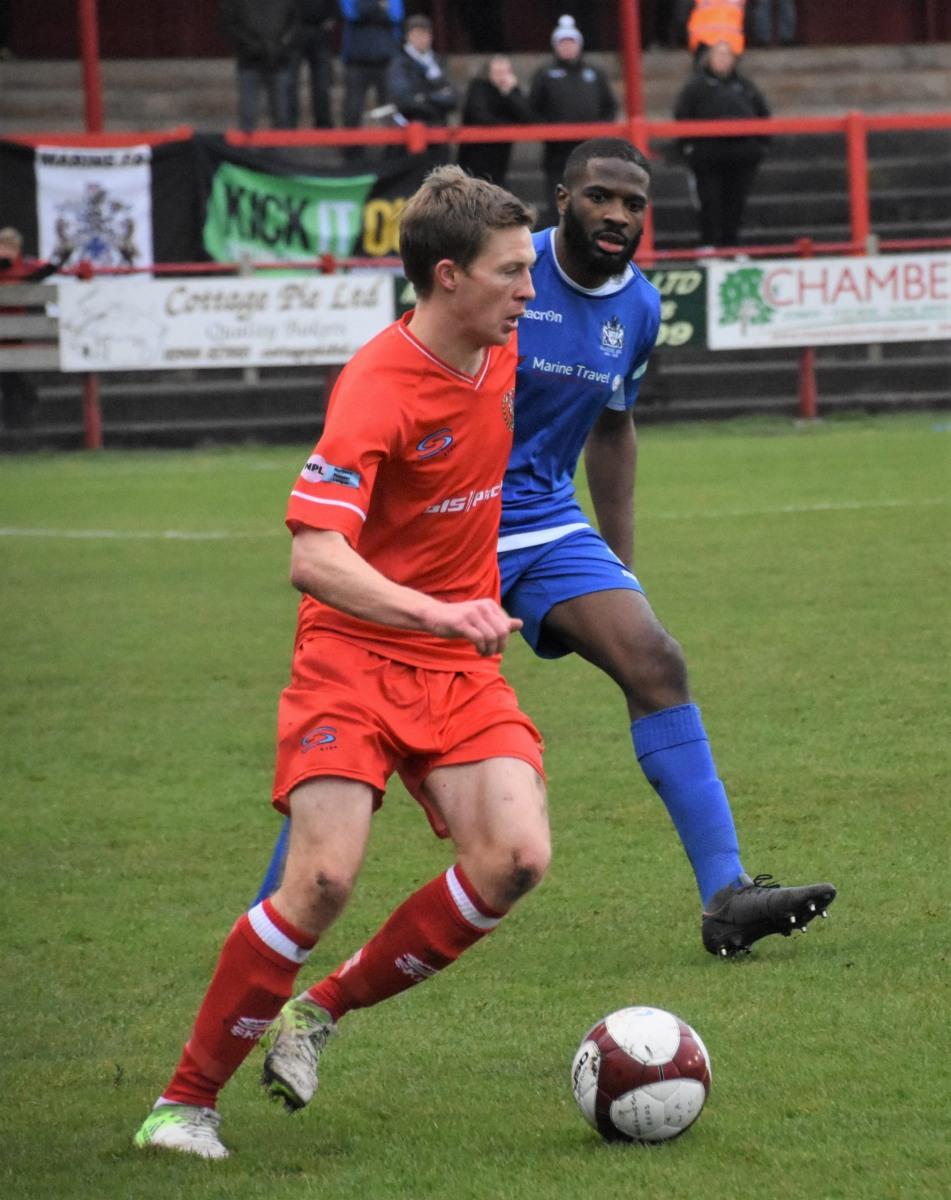 Workington-Reds-v-Marine-AFC-Ben-Challis-06-scaled