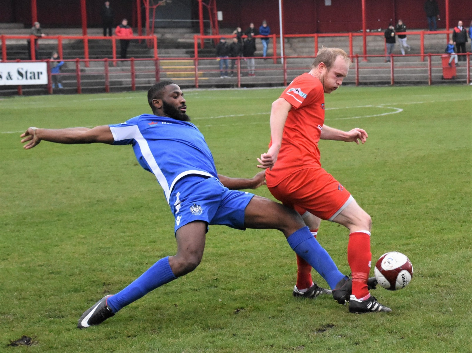 Workington-Reds-v-Marine-AFC-Ben-Challis-07-scaled