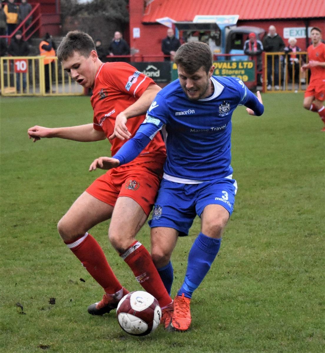 Workington-Reds-v-Marine-AFC-Ben-Challis-08-scaled