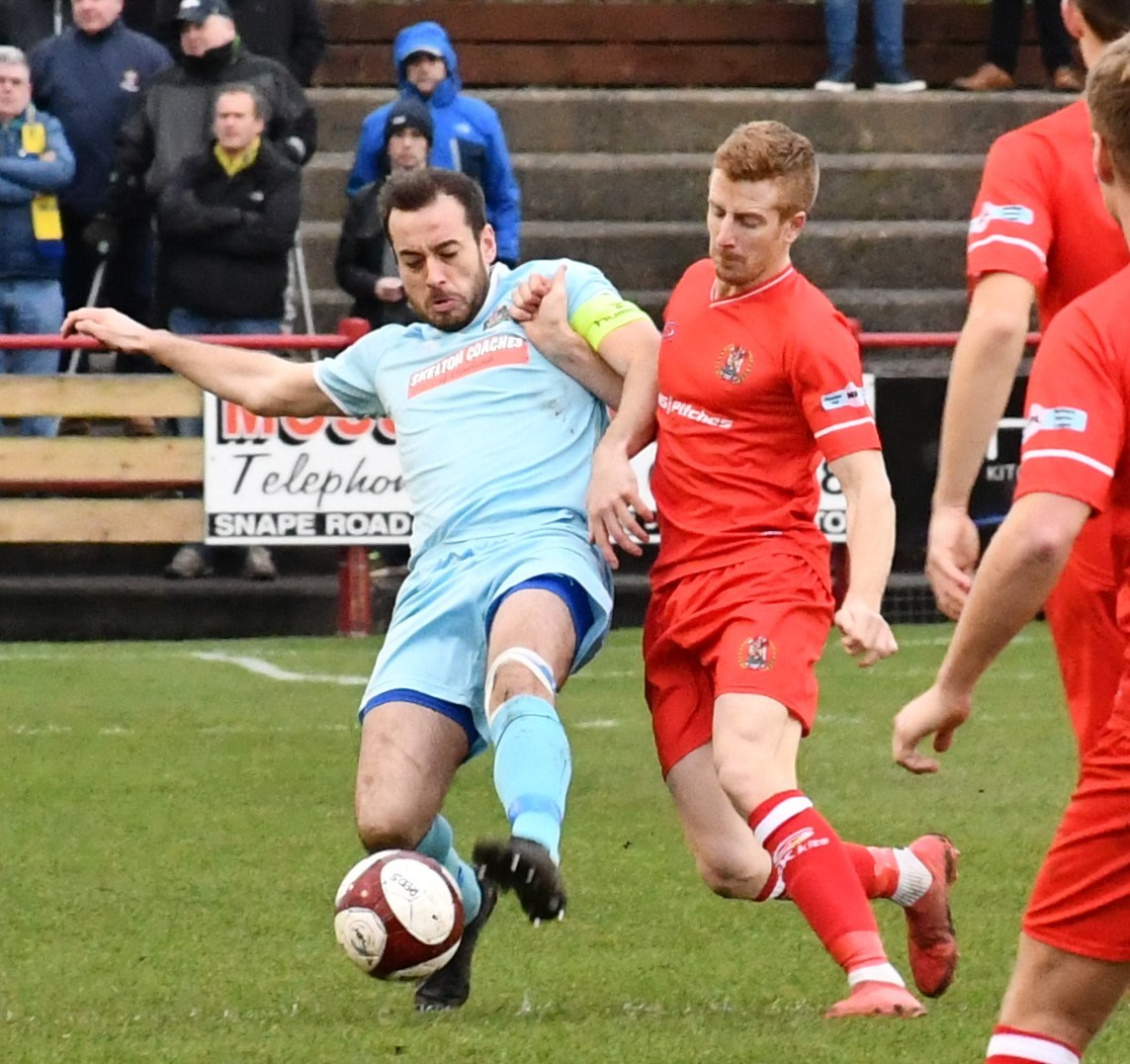 Workington-v-Marske-Utd-Ben-Challis-11579460673653