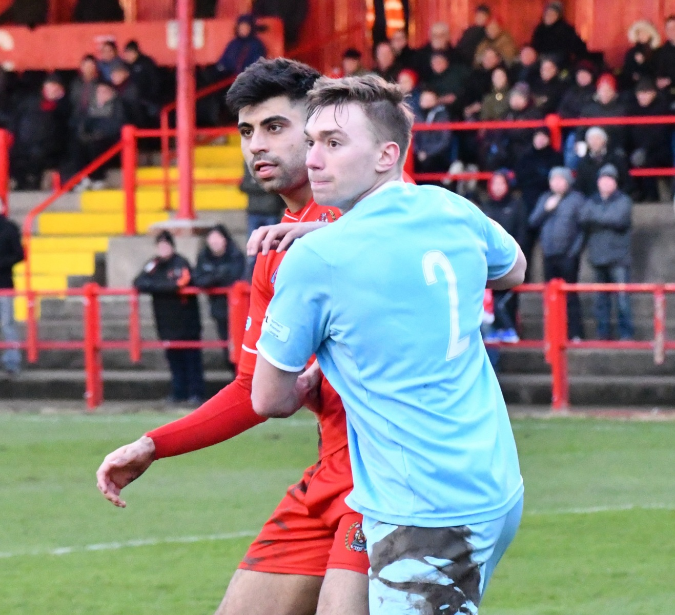 Workington-v-Marske-Utd-Ben-Challis-141579460673656