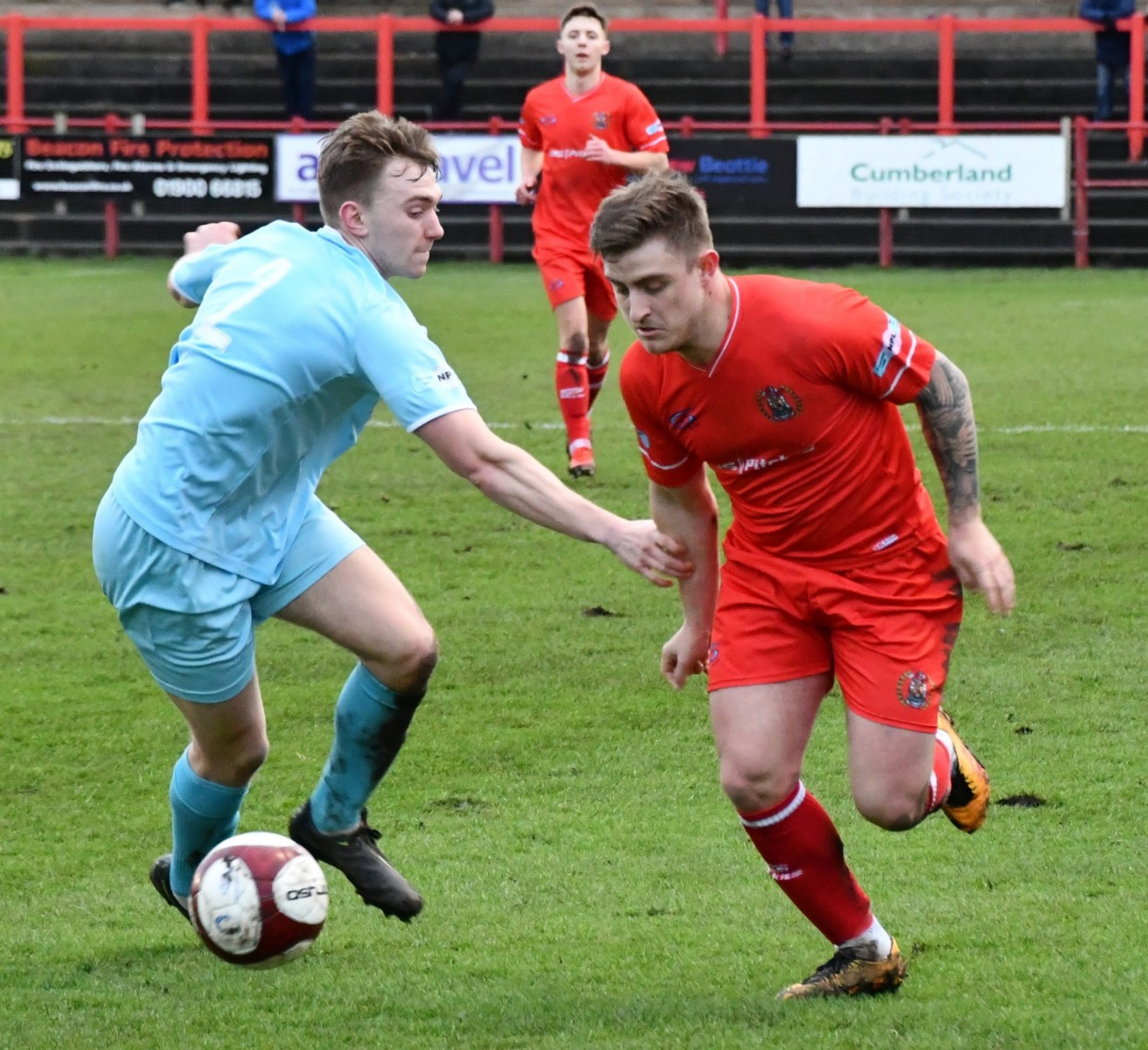 Workington-v-Marske-Utd-Ben-Challis-191579460673657-scaled