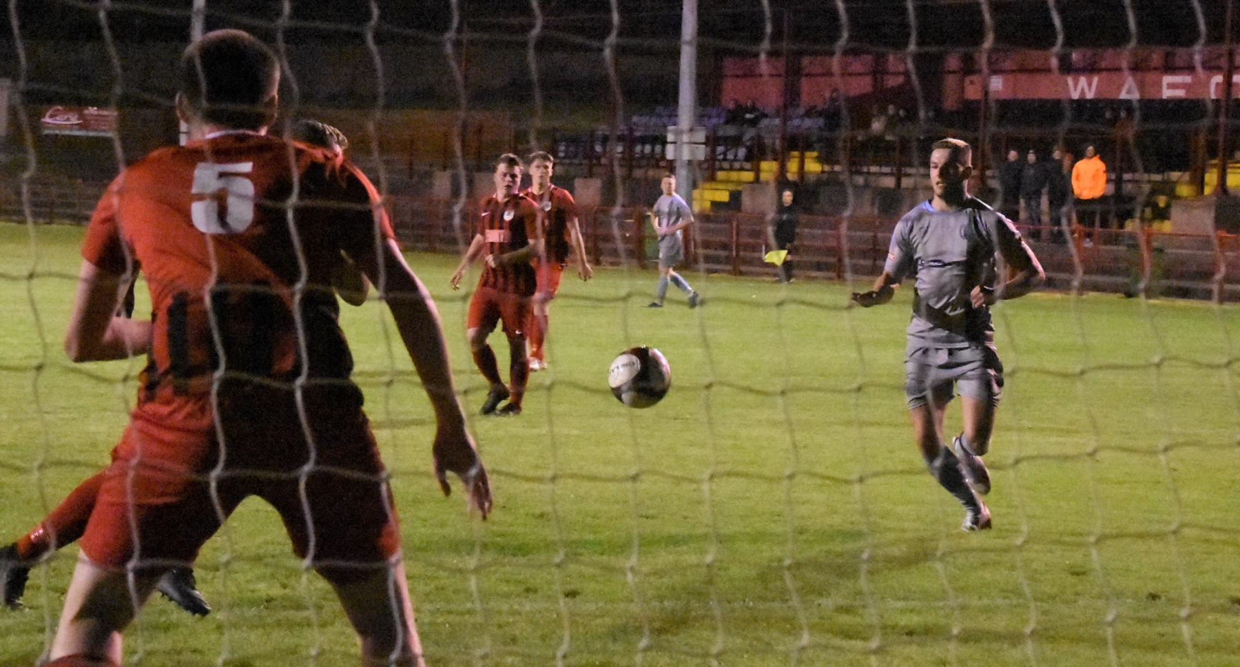 Ash-Kelly-was-on-target-with-the-Reds-opening-goal-Ben-Challis