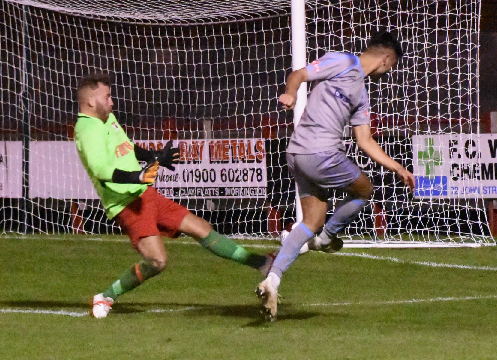 Nathan-Waterston-puts-The-Reds-3-0-up-Ben-Challis