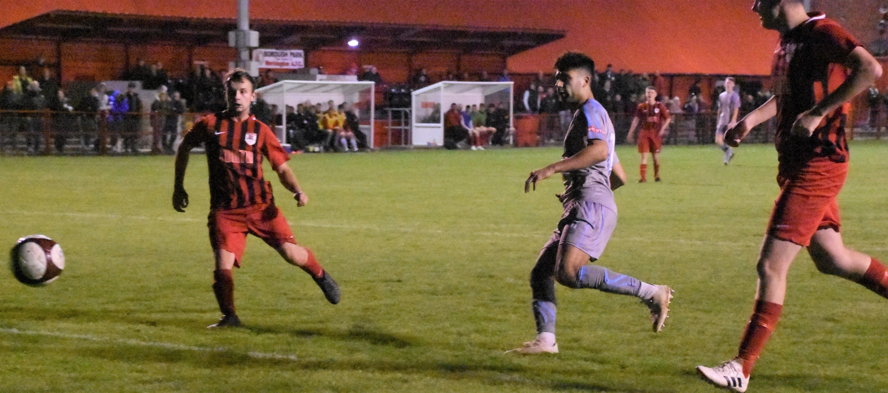 Nathan-Waterston-scores-the-first-of-three-goals-for-the-Reds-Ben-Challis-1