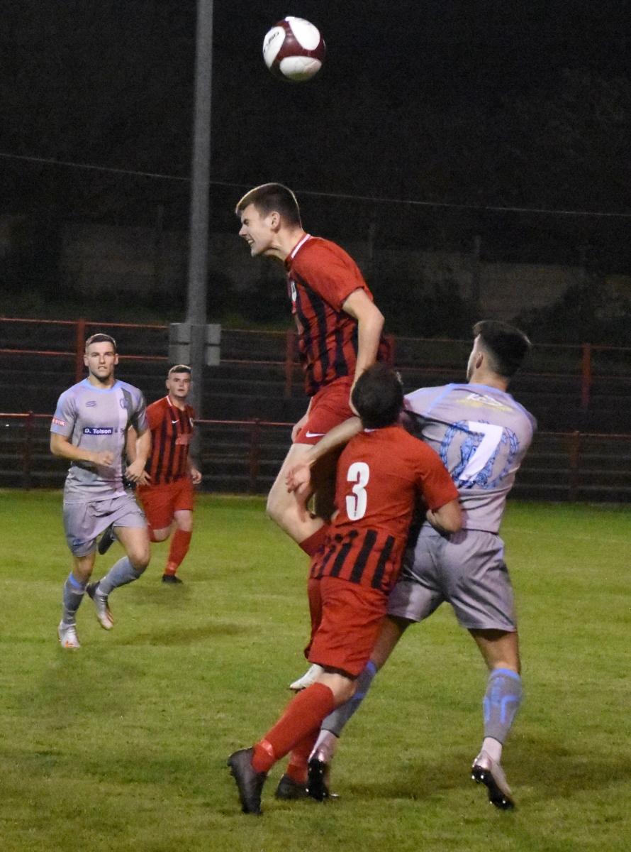 Workington-Reds-v-Moor-Row-Ben-Challis-1