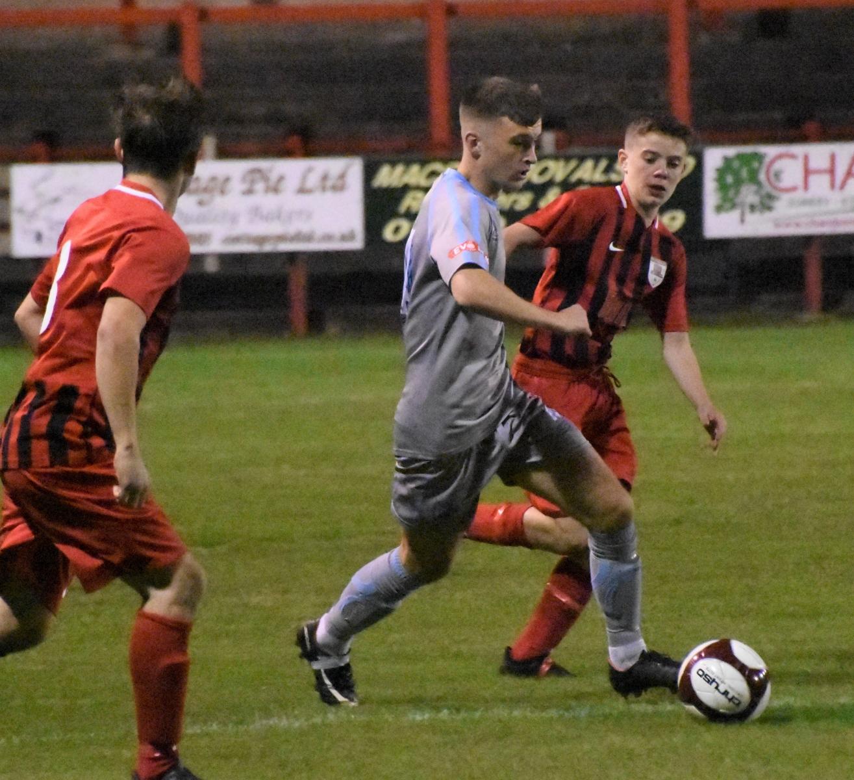 Workington-Reds-v-Moor-Row-Ben-Challis-11