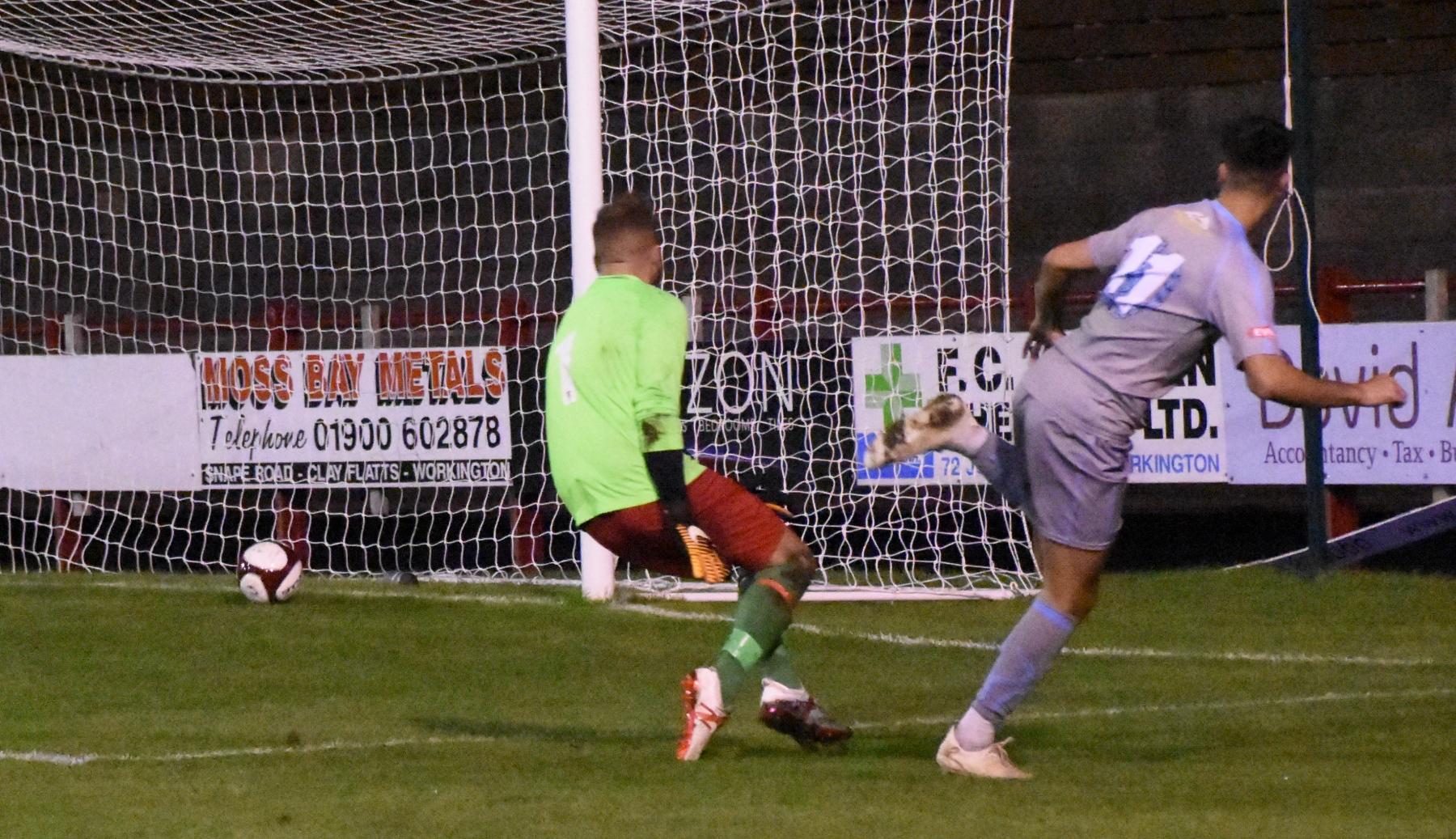 Workington-Reds-v-Moor-Row-Ben-Challis-12