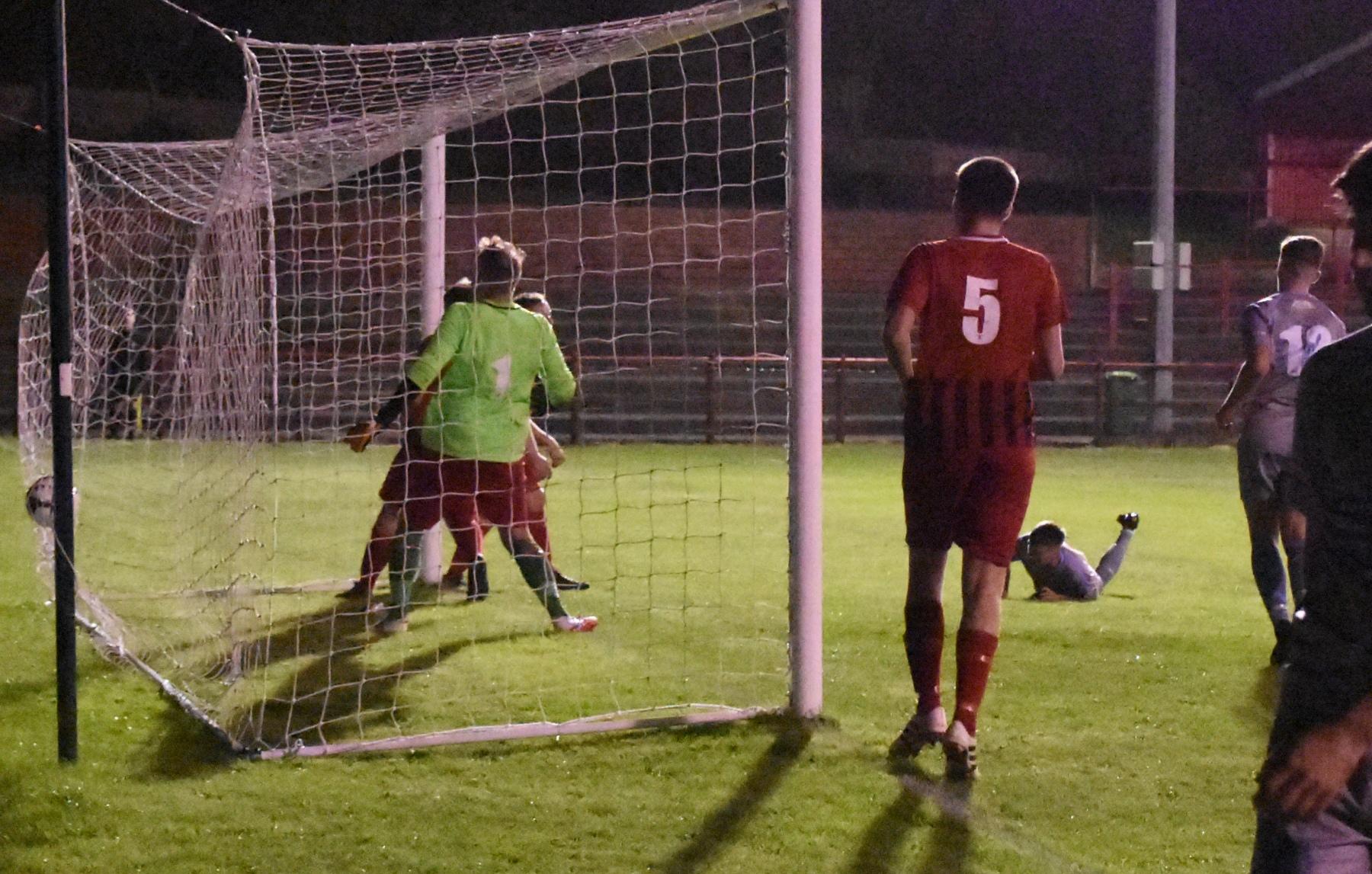 Workington-Reds-v-Moor-Row-Ben-Challis-13