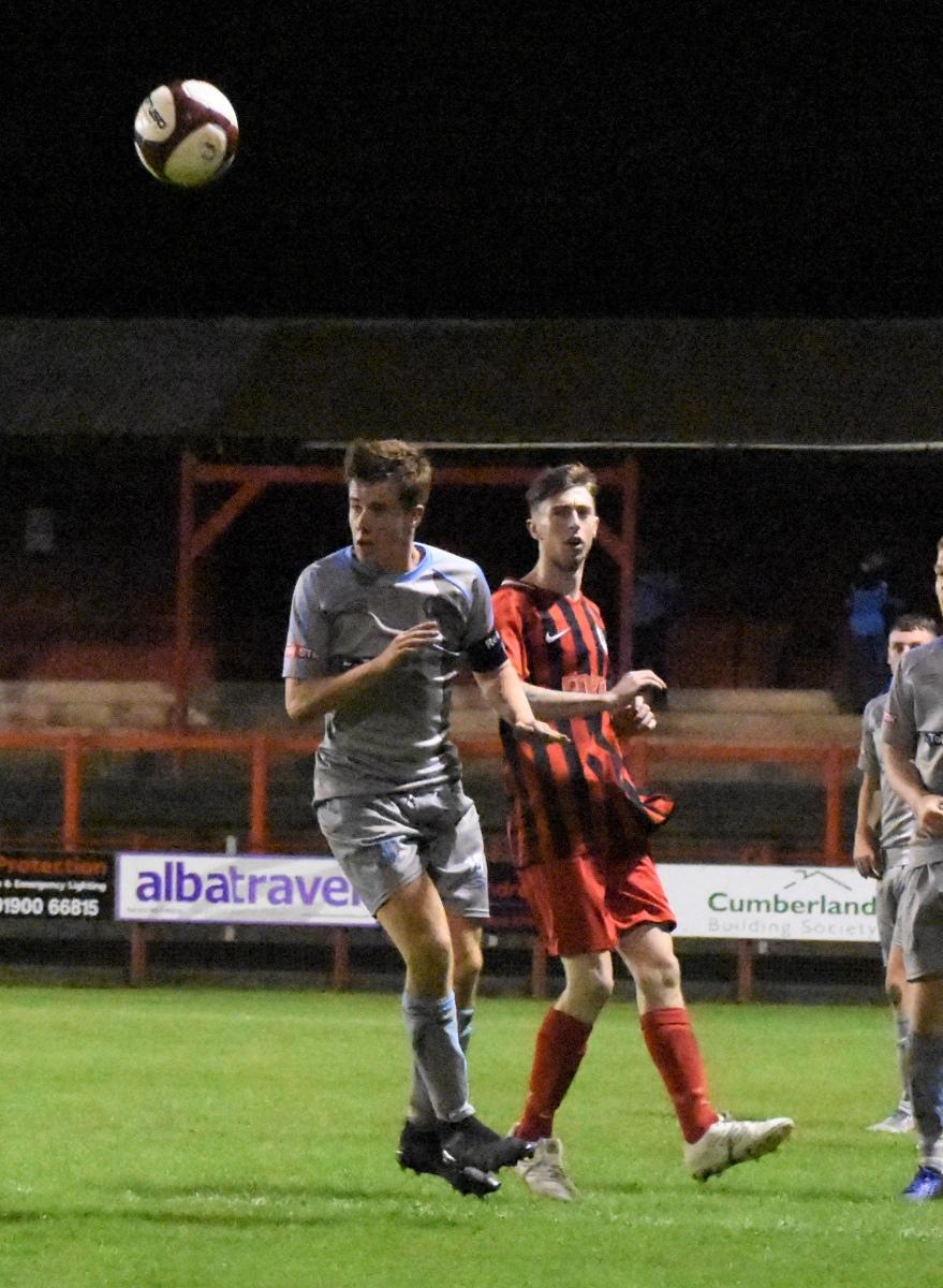 Workington-Reds-v-Moor-Row-Ben-Challis-15